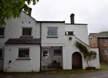 Thumbnail 3 bed flat to rent in Brampton Old Road, Carlisle
