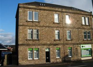 Thumbnail 2 bedroom flat to rent in Main Street, Bo'ness, Falkirk