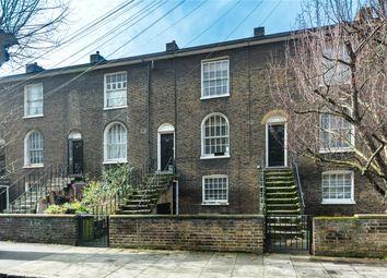 2 bed maisonette to rent in Kender Street, London SE14