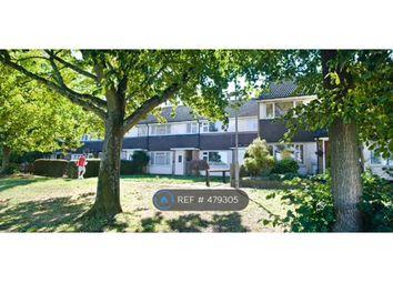 Thumbnail Room to rent in St. Agnells Lane, Hemel Hempstead