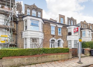 Thumbnail 7 bed terraced house for sale in Vesta Road, London