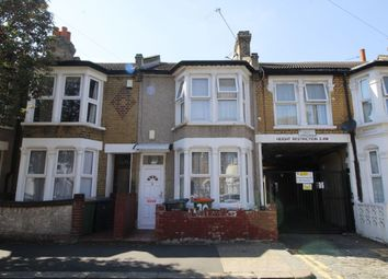 Thumbnail 2 bed property for sale in Western Road, London
