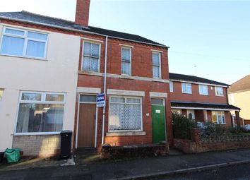 Thumbnail 3 bedroom semi-detached house for sale in Flavell Street, Dudley