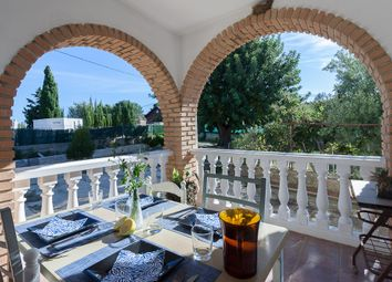 Thumbnail 3 bed chalet for sale in Poligono 7, Chiva, Valencia (Province), Valencia, Spain