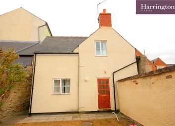 Thumbnail 1 bed flat to rent in Gilesgate, Durham
