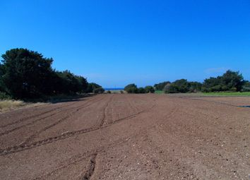 Thumbnail Land for sale in Karsiyaka, Cyprus