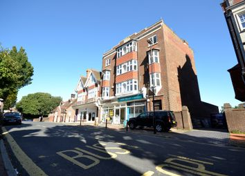 Thumbnail 5 bed flat for sale in Meads Street, Eastbourne
