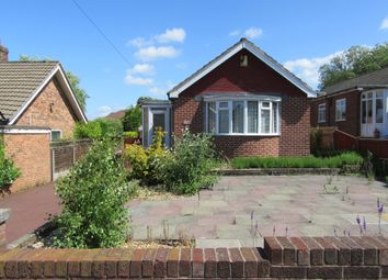 Thumbnail 2 bed bungalow for sale in The Meadows, Rainhill