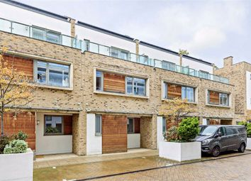 3 bed property for sale in Printers Road, London SW9
