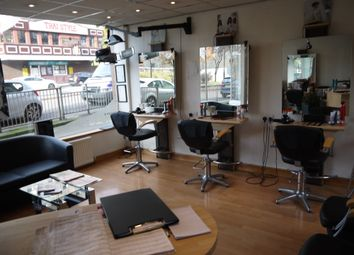 Thumbnail 3 bedroom property for sale in Hair Salons HX1, West Yorkshire