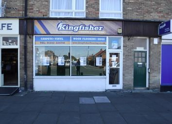 Thumbnail Retail premises to let in Salisbury Avenue, Cheltenham