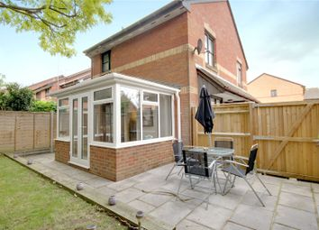 Thumbnail 1 bedroom property for sale in Escott Place, Ottershaw, Surrey