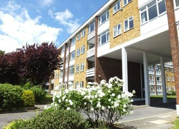 Thumbnail 3 bed maisonette for sale in Radstone Court, Woking