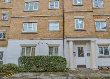 Thumbnail 2 bed flat to rent in Orchestra Court, Symphony Close, Edgware