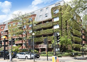 Thumbnail Studio for sale in Cromwell Road, London