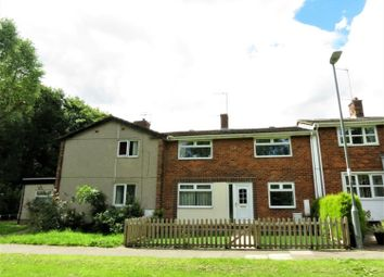 Thumbnail 3 bed terraced house for sale in Kent Walk, Peterlee, County Durham