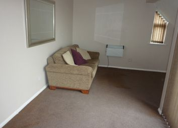 Thumbnail 1 bedroom flat to rent in Fairfax Avenue, Burnt Mills