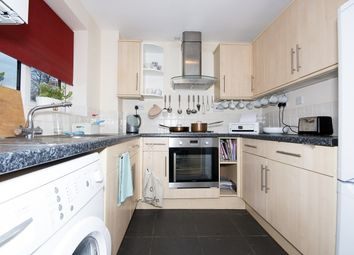 Thumbnail 2 bed terraced house to rent in Otters Reach, Kennington, Oxford