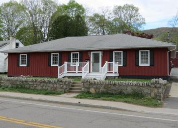 Thumbnail 3 bed property for sale in 344 Main Cold Spring, Philipstown, New York, 10516, United States Of America