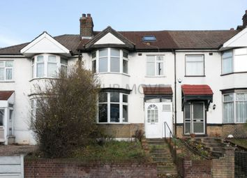 Thumbnail 5 bed terraced house for sale in Forest Road, Walthamstow, London