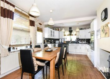 Thumbnail 3 bed property for sale in Talfourd Place, London