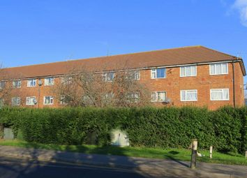 Thumbnail 2 bed flat for sale in Old Bath Road, Colnbrook, Slough