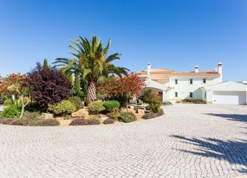 Thumbnail 5 bed villa for sale in Burgau, Western Algarve, Portugal
