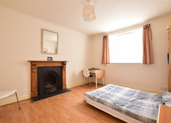Thumbnail 2 bed flat for sale in St. Ronans Road, Southsea, Hampshire