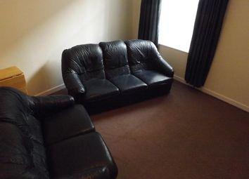 Thumbnail 2 bedroom flat to rent in Regent Quay, Aberdeen