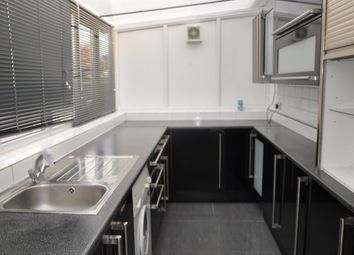 Thumbnail 2 bed detached house to rent in Uppingham Avenue, Kenton