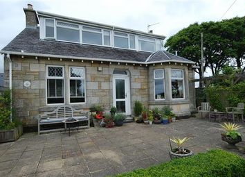Thumbnail 4 bed detached house for sale in Kilwinning
