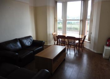 Thumbnail 1 bed flat to rent in Botanic Road, Edge Hill, Liverpool
