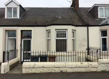 Thumbnail 2 bed terraced house to rent in Baileyfield Road, Edinburgh