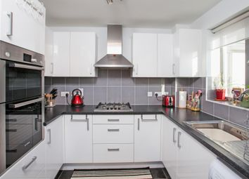 Thumbnail Flat for sale in Victoria Court, New Street, Chelmsford