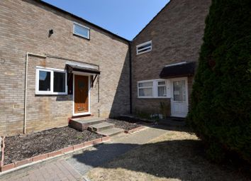 Thumbnail 4 bedroom property to rent in Court Eight, Munro Road, Witham