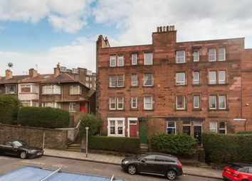 Thumbnail 1 bed flat for sale in 92/4 Broughton Road, Broughton