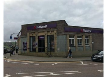 Thumbnail Retail premises for sale in 1, Church Street, Colne, Lancashire, UK