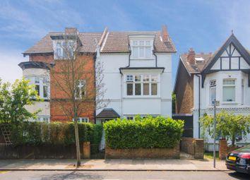 Thumbnail 2 bed flat for sale in Norbiton Avenue, Norbiton, Kingston Upon Thames