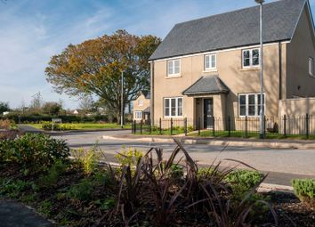 4 bed detached house for sale in Heritage Way, Brixham TQ5