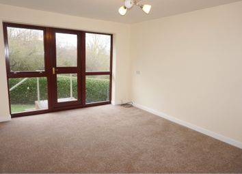 Thumbnail 1 bed bungalow to rent in High Street, Chesterfield