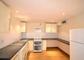 Thumbnail 1 bedroom flat to rent in The White House, 11 High St, Nutfield
