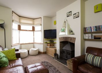 Thumbnail 3 bed terraced house for sale in Chatsworth Terrace, Boroughbridge, York