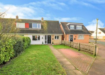 3 bed property for sale in Vine Farm Road, Wivenhoe, Colchester CO7
