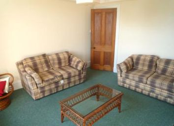 Thumbnail 1 bed flat to rent in Midstocket Road, 5Jd
