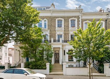 Thumbnail 2 bed flat for sale in St Charles Square, London