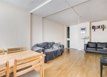 Lancefield Street, London W10. 1 bed flat
