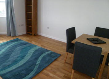 Thumbnail 2 bed flat to rent in Ashgrove Road, Aberdeen AB25,