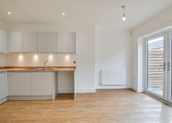 Thumbnail 4 bedroom terraced house to rent in Kelvin Grove, Welsh Streets, Liverpool