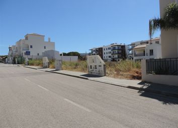 Thumbnail Land for sale in Central, Faro, Portugal