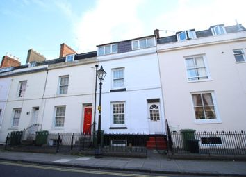 Thumbnail 6 bed property to rent in Brougham Road, Southsea